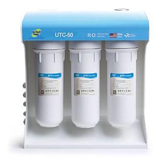 Hi-Tech UTC-50 Celina 50 L RO Water Purifier Price in India