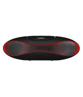 Frontech JIL-3957 Bluetooth Speaker Price in India