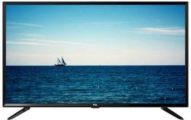 306d8c325c7 TCL 40S62FS 40 Inch Full HD Smart LED TV Price in India