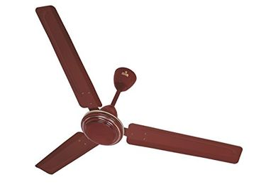 Polycab Annular 3 Blade (1200mm) Ceiling Fan Price in India