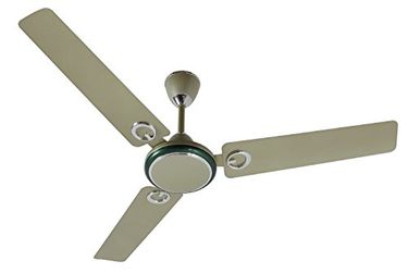 Polycab Brio Duo 3 Blade (1200mm) Ceiling Fan Price in India