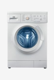 IFB 6 kg Fully Automatic Front Load Washing Machine (Eva Aqua VX) Price in India