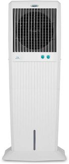 Symphony Storm 100T 100 L Air Cooler Price in India