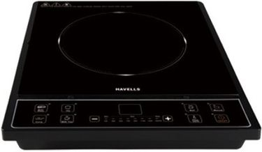 Havells Insta Cook OT Induction Cook Top Price in India