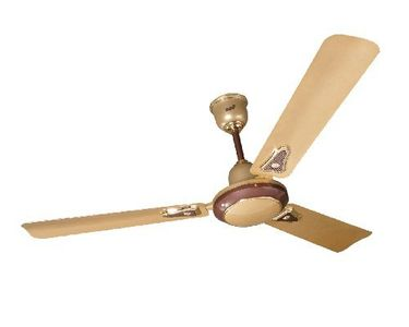 Indo Durby 3 Blade (600mm) Ceiling Fan Price in India