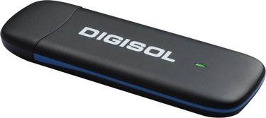 Digisol DG-BA4305 4G LTE Broadband Adapter Price in India