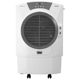 Voltas VS-D50EH 50 L Air Cooler Price in India