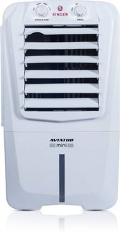 Singer Aviator Mini 10 L Personal Air Cooler Price in India