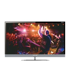 Videocon VJU32HH08CAM HD Ready Smart LED TV Price in India