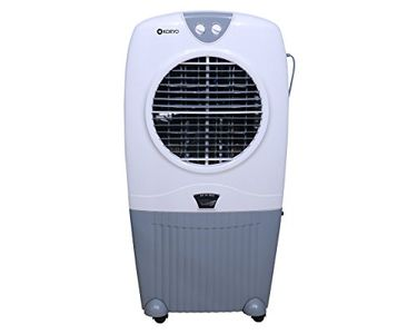 Koryo KAC70DCH 70 L Desert Air Cooler Price in India