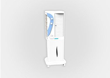Spherehot TC-05 43 L Tower Cooler Price in India