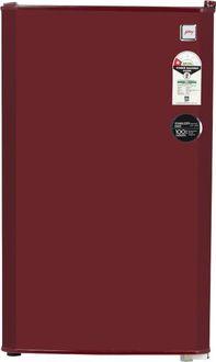 Godrej RD Champ 114 WRF 1.2 99 L 1 Star Direct Cool Single Door Refrigerator Price in India