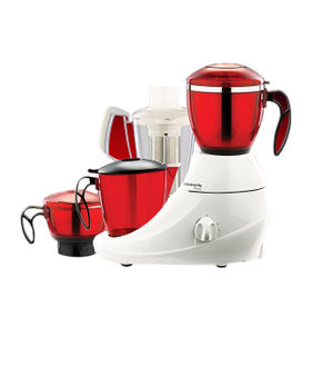 Butterfly Desire 3 Jar 750W Mixer Grinder Price in India