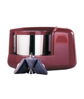 Butterfly Matchless 2 L Wet Grinder Price in India