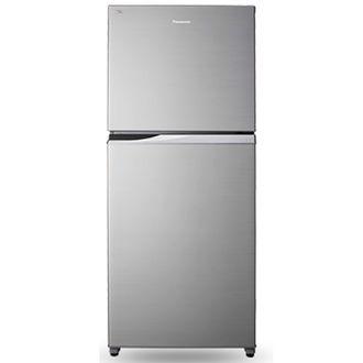 Panasonic NR-BD468VSX1 450 Litres 3 Star Frost Free Double Door Inverter Refrigerator Price in India