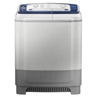 Samsung WT80M4200HB 8Kg Semi Automatic Washing Machine Price in India