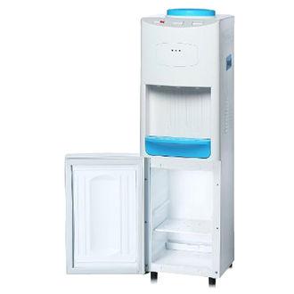 Croma CRAK10020 19 Litres Water Dispenser Price in India