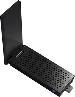 Netgear A7000 USB Adapter Price in India