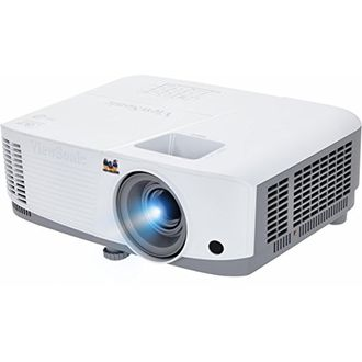Viewsonic PA500s 3600 Lumens DLP Projector Price in India