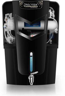 Protek Marvel 13 L RO UV UF Water Purifier Price in India