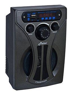 Palco M600 Multimedia Speaker Price in India