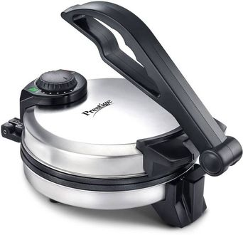 Prestige PRM 5.0 Roti Maker Price in India