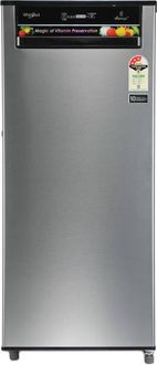 Whirlpool 215 Vitamagic Pro PRM 200 L 3 Star Direct Cool Single Door Refrigerator Price in India