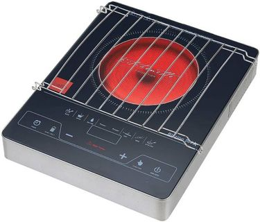 Cello Blazing 500A 2000W Induction Cooktop Price in India