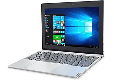 Lenovo MIIX 320 (80XF00G1IN) Laptop Price in India