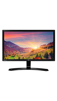 LG 32MN58H 32 Inch Full HD LED TV Price in India