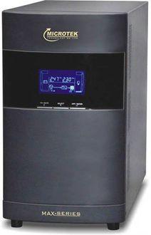 Microtek NM72MX2KK11 Max UPS Price in India