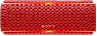 Sony SRS-XB21 Portable Bluetooth Speaker Price in India