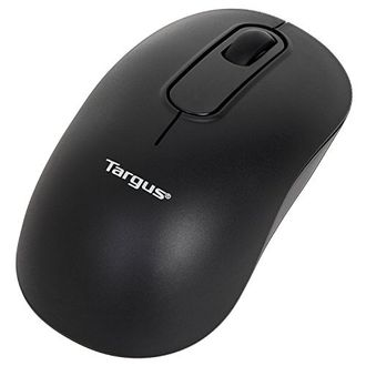 Targus (AMB580AP) Wireless Mouse Price in India