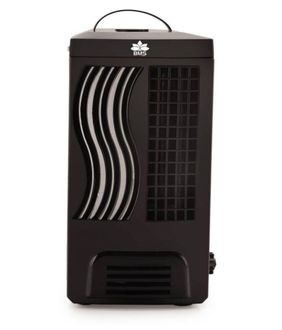 BMS TF-502 Tower Fan Price in India