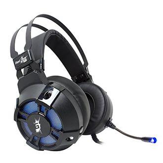 Redgear Cosmo 7.1 Gaming Headphones Price in India