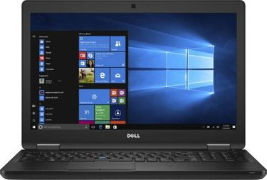 Dell Vostro 3578 Laptop Price in India