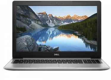 Dell Inspiron 15 5570 Laptop Price in India