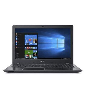 Acer Aspire E5-575G (NX.GDWSI.015) Laptop Price in India