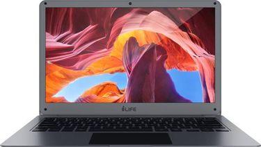 i-Life ZED Air Laptop Price in India