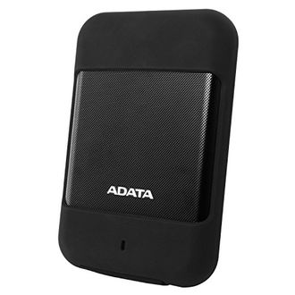 A-DATA HD700  2TB External Hard Disk Price in India