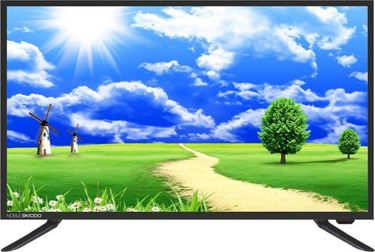Noble Skiodo NB24VRI01 23.6 Inch HD Ready LED TV Price in India