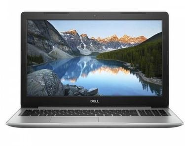 Dell Inspiron 15 5570 (A560135WIN9) Laptop Price in India