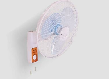 Orient Wall 43 3 Blade (400mm) Wall Fan Price in India