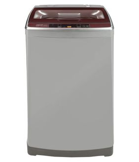 Haier 7 Kg Fully Automatic Top Load Washing Machine (HWM70-707NZP) Price in India
