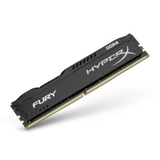 Kingston (HX424C15FB2/8) 8GB DDR4 Ram Price in India