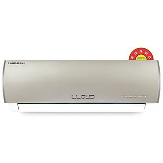 Lloyd LS18I51ID 1.5 Ton 5 Star Inverter Split Air Conditioner Price in India