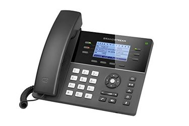 Grandstream GS-GXP1760 IP Landline Phone Price in India
