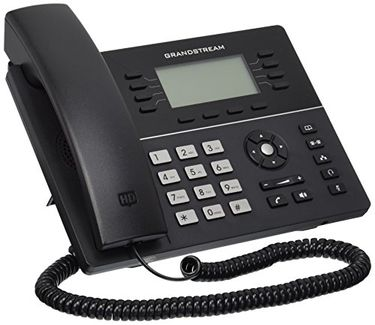 Grandstream GS-GXP1782 VOIP IP Landline Phone Price in India