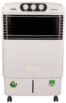 Kenstar Jetcool KCIIBF1W-FMA 60 L Room Air Cooler Price in India