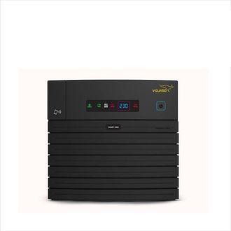 V-Guard Smart 2300 Pure Sine Wave Inverter Price in India